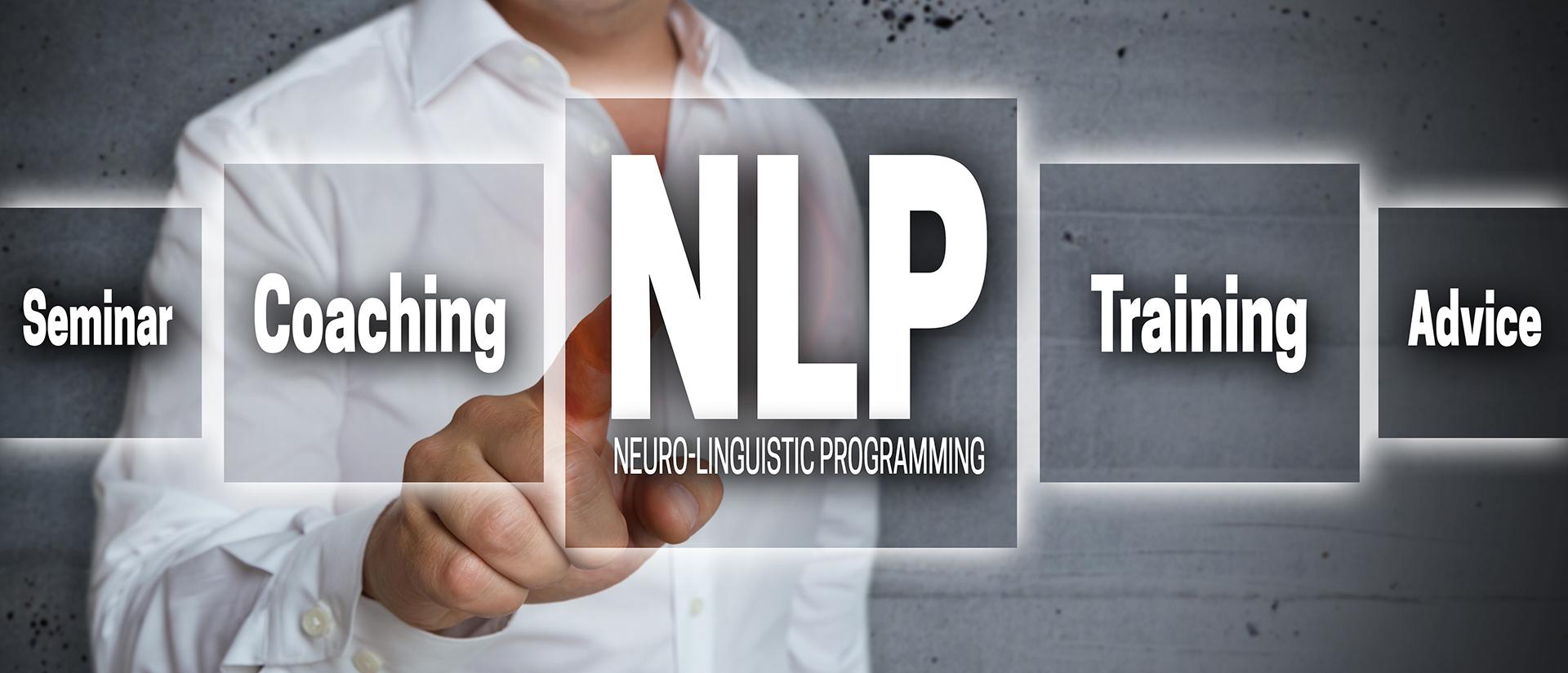 NLP und Hypnose Dr. Brunstein